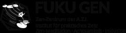 Fuku Gen Zen-Dojo